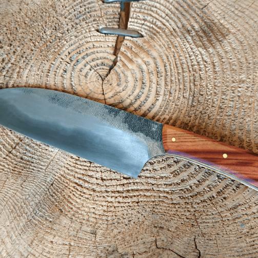 couteau-cuisine_quetschier