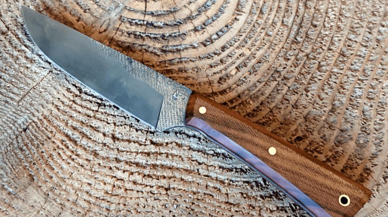 couteau-lime-amandier